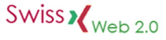 Swiss_web_2_0small