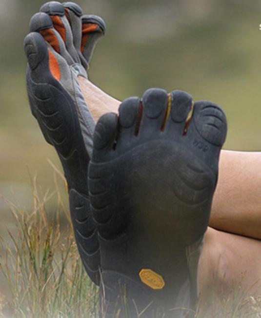 Chaussure_doigts_de_pied