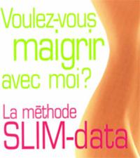 Slimdata_2